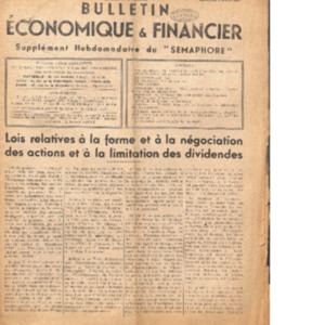 RES-4021-Bulletin-eco-fin-Semaphore_1941-2.pdf
