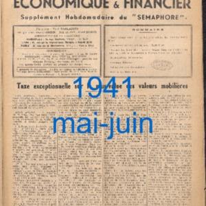 RES-4021-Bulletin-eco-fin-Semaphore_1941-3.pdf