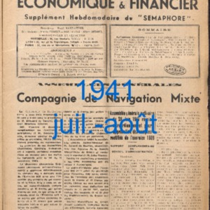 RES-4021-Bulletin-eco-fin-Semaphore_1941-4.pdf