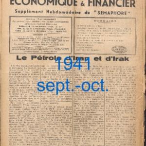 RES-4021-Bulletin-eco-fin-Semaphore_1941-5.pdf