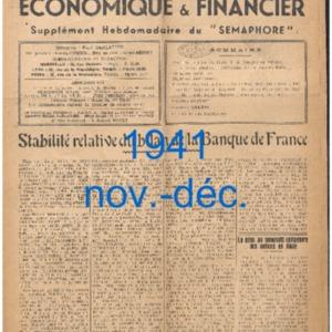 RES-4021-Bulletin-eco-fin-Semaphore_1941-6.pdf