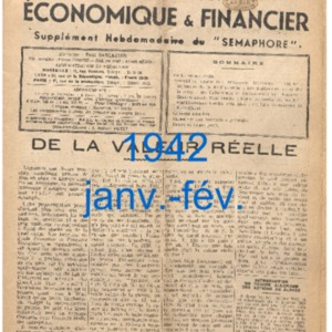 RES-4021-Bulletin-eco-fin-Semaphore_1942-1.pdf