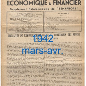 RES-4021-Bulletin-eco-fin-Semaphore_1942-2.pdf