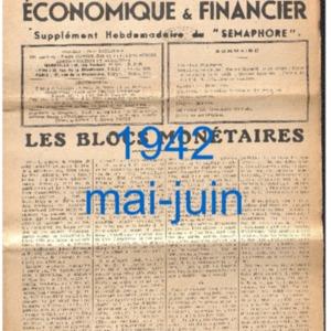 RES-4021-Bulletin-eco-fin-Semaphore_1942-3.pdf