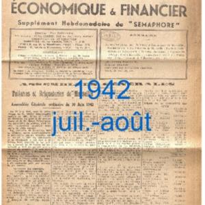 RES-4021-Bulletin-eco-fin-Semaphore_1942-4.pdf