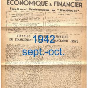 RES-4021-Bulletin-eco-fin-Semaphore_1942-5.pdf
