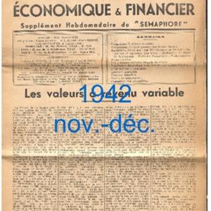 RES-4021-Bulletin-eco-fin-Semaphore_1942-6.pdf