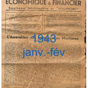 RES-4021-Bulletin-eco-fin-Semaphore_1943-1.pdf