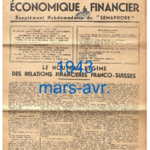 RES-4021-Bulletin-eco-fin-Semaphore_1943-2.pdf