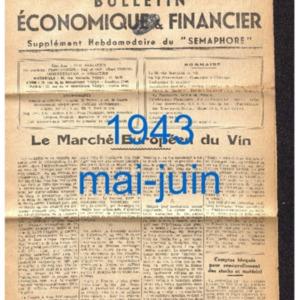RES-4021-Bulletin-eco-fin-Semaphore_1943-3.pdf