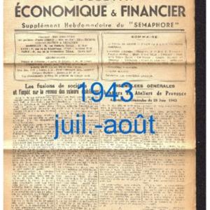 RES-4021-Bulletin-eco-fin-Semaphore_1943-4.pdf