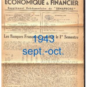 RES-4021-Bulletin-eco-fin-Semaphore_1943-5.pdf