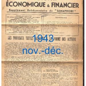 RES-4021-Bulletin-eco-fin-Semaphore_1943-6.pdf