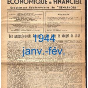RES-4021-Bulletin-eco-fin-Semaphore_1944-1.pdf