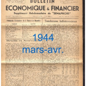 RES-4021-Bulletin-eco-fin-Semaphore_1944-2.pdf
