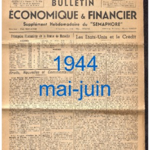 RES-4021-Bulletin-eco-fin-Semaphore_1944-3.pdf