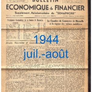 RES-4021-Bulletin-eco-fin-Semaphore_1944-4.pdf