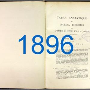 ANOM-50260_1896.pdf