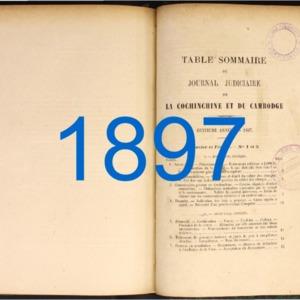 ANOM-50260_1897.pdf