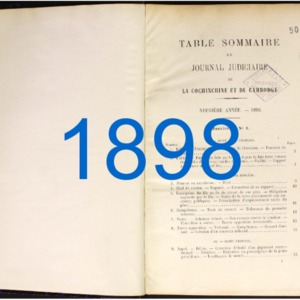 ANOM-50260_1898.pdf