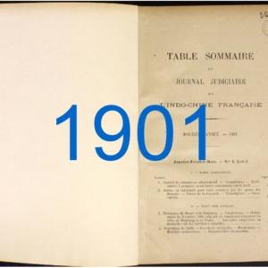 ANOM-50260_1901.pdf