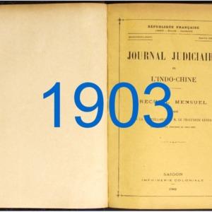 ANOM-50260_1903.pdf