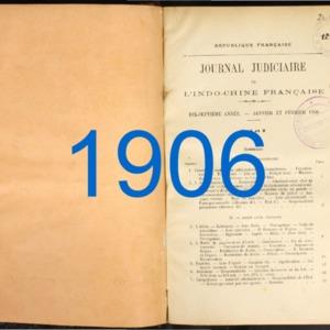 ANOM-50260_1906.pdf