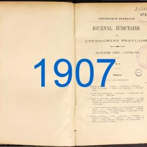 ANOM-50260_1907.pdf