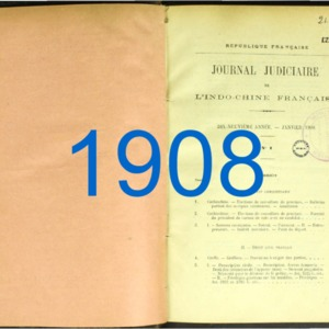 ANOM-50260_1908.pdf