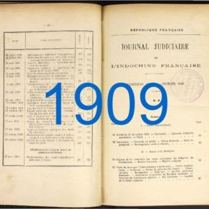 ANOM-50260_1909.pdf