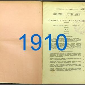 ANOM-50260_1910.pdf
