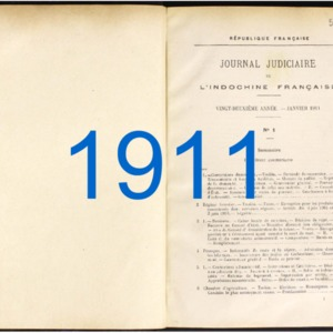 ANOM-50260_1911.pdf