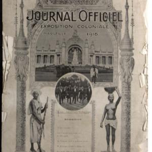 CCIAMP_RK-0435-JO-expo-coloniale_1.pdf