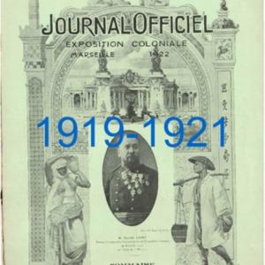 CCIAMP_RK-0435-JO-expo-coloniale_2.pdf