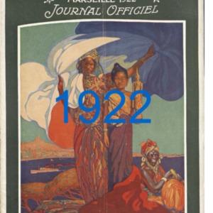CCIAMP_RK-0435-JO-expo-coloniale_3.pdf