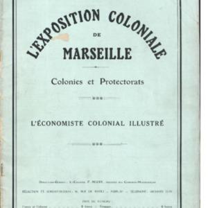CCIAMP_RK-0540_Economiste-colonial-illustre.pdf