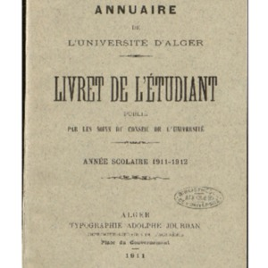 Rp-53499_Annuaire-Univ-Alger-Liv-etu_1911-1912.pdf