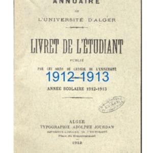 Rp-53499_Annuaire-Univ-Alger-Liv-etu_1912-1913.pdf