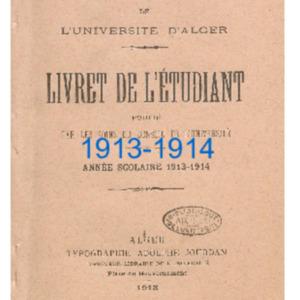 Rp-53499_Annuaire-Univ-Alger-Liv-etu_1913-1914.pdf