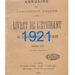 Rp-53499_Annuaire-Univ-Alger-Liv-etu_1921.pdf