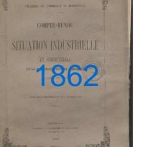 BUSC-50418_CR_Situation-industrielle_1862.pdf