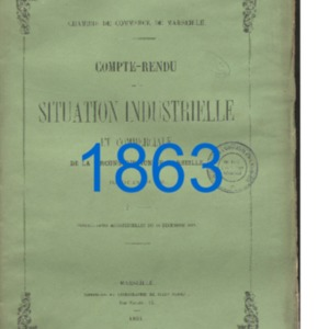 BUSC-50418_CR_Situation-industrielle_1863.pdf