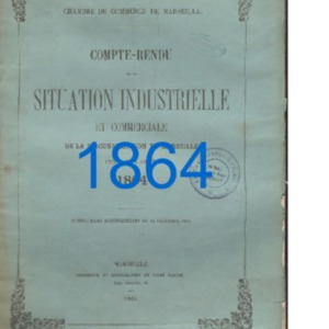 BUSC-50418_CR_Situation-industrielle_1864.pdf