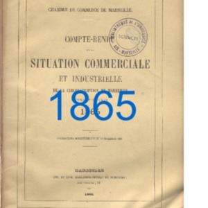BUSC-50418_CR_Situation-industrielle_1865.pdf