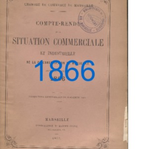 BUSC-50418_CR_Situation-industrielle_1866.pdf