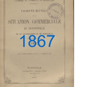 BUSC-50418_CR_Situation-industrielle_1867.pdf