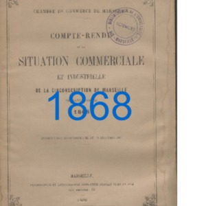 BUSC-50418_CR_Situation-industrielle_1868.pdf