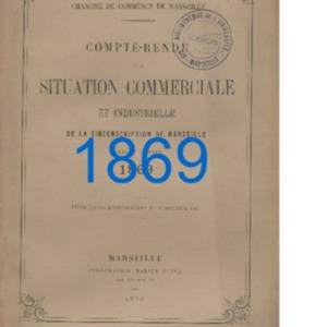 BUSC-50418_CR_Situation-industrielle_1869.pdf