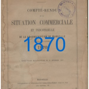 BUSC-50418_CR_Situation-industrielle_1870.pdf