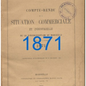 BUSC-50418_CR_Situation-industrielle_1871.pdf